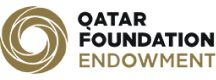 QATAR FOUNDATION ENDOWMENT