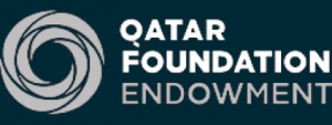 qatar logo foundation